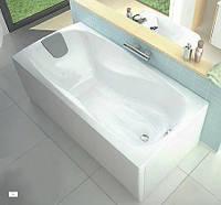 Акриловая ванна RAVAK (РАВАК) XXL C091000000