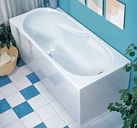 Акриловая ванна RAVAK (РАВАК) Vanda II 170 CP21000000