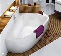 Акриловая ванна RAVAK (РАВАК) LoveStory II L C751000000
