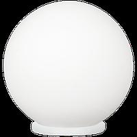 Настольная лампа RONDO / 1 60W E27 Eglo