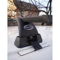 Багажник на крышу FIAT Doblo (3 поперечины) 00- Десна-Авто