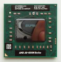 Процессор AMD A8-4500M - 1.9GHz X4 socket FS1 (r2)