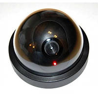 Купольная камера муляж N1