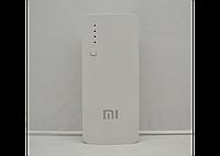 Power bank Xiaomi 16800 mAh