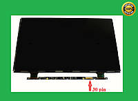 "Матрица для ноутбука 11.6"" AUO B116XW05 V.0 (S01) (1366*768, 30pin eDP справа, LED Slim (безкаркасная), Глянце"