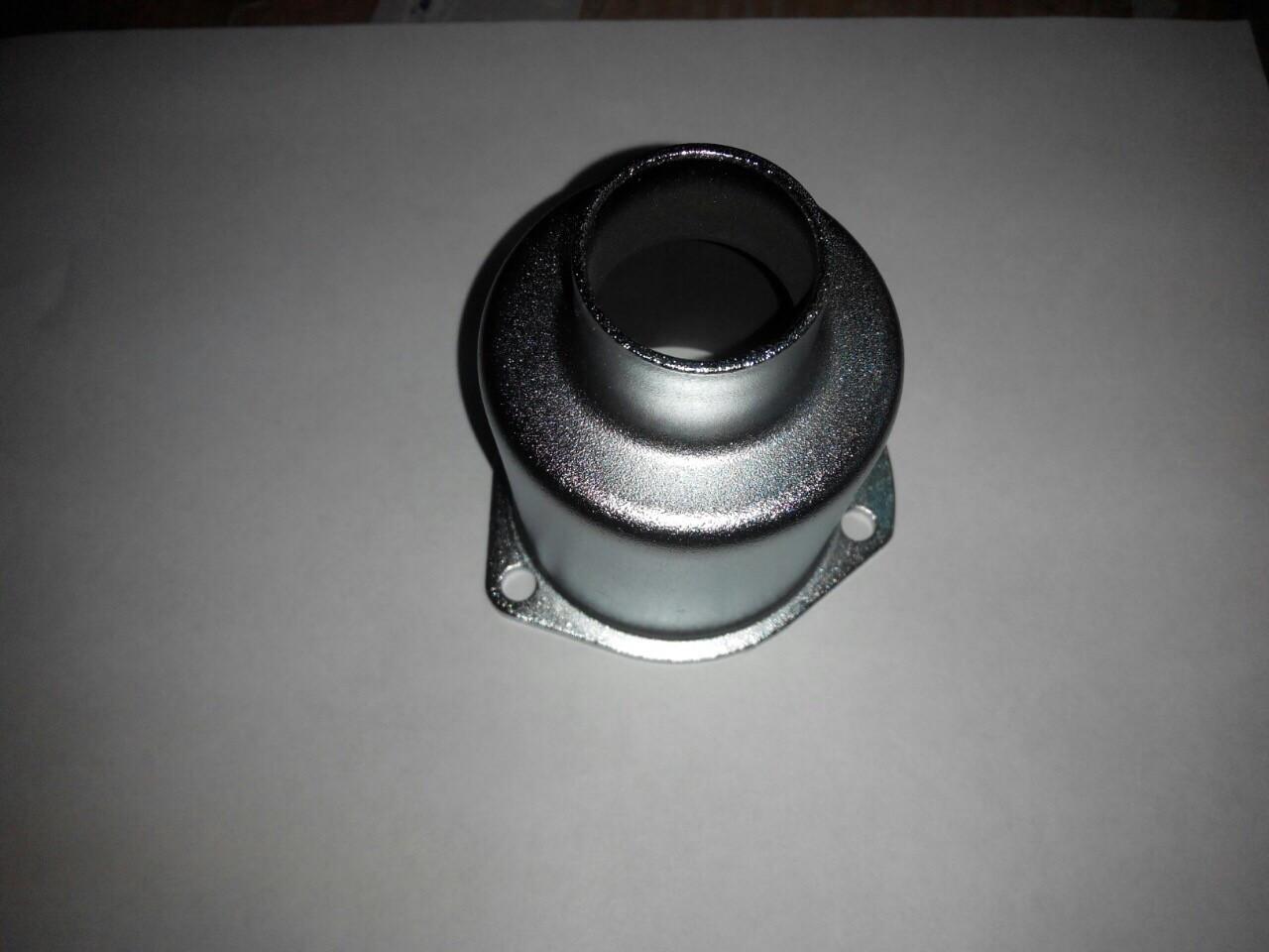 Корпус ударного механизма для гайковерта 33411-040
