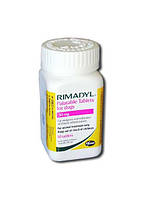 Римадил Р (Rimadyl) 50 мг 30 таблеток