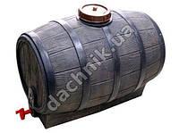 Бочка для вина Barrique, 150 л