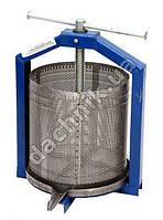 Пресс для сока (соковыжималка), 11 л