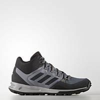 Обувь для активного отдыха Adidas Tivid AQ2578 - 2016/2