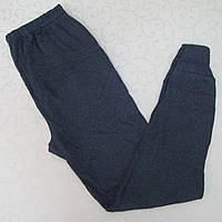 Термобелье (подштанники) мужские средней плотности, 48-54 р-р. Турция. Термобелье мужское, гамаши для мужчин , фото 1