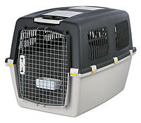Контейнер для собак Gulliver-6 (макс. 38 кг) (переноска-бокс) TX-39873