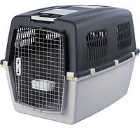 Контейнер для собак Gulliver-7 (макс. 50 кг) (переноска-бокс) TX-39874