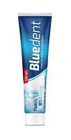 Зубная паста Bluedent Family Whitening 125 мл