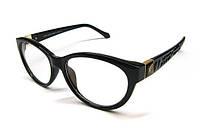 Очки защитные компьютерные Louis Vuitton