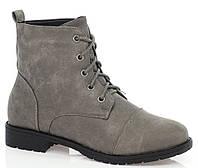 Женские ботинки Minor