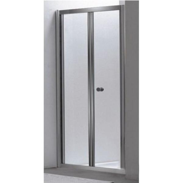 eger Eger Душевые двери Eger Bifold 80 см 599-163-80