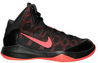 Баскетбольные кроссовки Nike Zoom Without A Doubt 749432-200