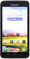Смартфон Lenovo IdeaPhone S930