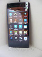 Хватит мечтать - ПОКУПАЙ Смартфон THL W11, 16 Gb по СУПЕР выгодной цене!