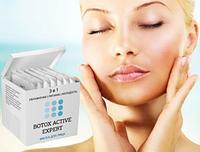 Натуральное средство от морщин — Botox Active Expert
