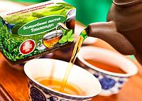 Чай (сбор) от диабета из Таиланда