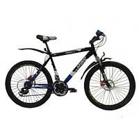 Горный велосипед Azimut Omega