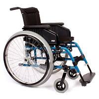 Активная инвалидная коляска FOX-AKTIV Kury