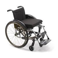 Активная инвалидная коляска AKTIV S Kury