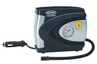 Компрессор автомобильный Ring RAC610 ➤ 20 л./мин.