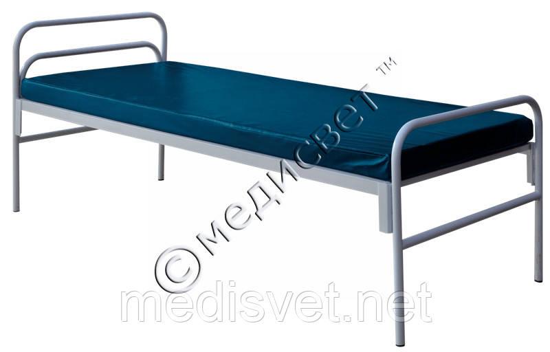 Кровать рахманова