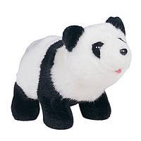 Интерактивная игрушка «Jamina» (502-12) малышка Панда