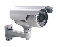 IP камера IPS-03, 2Mp