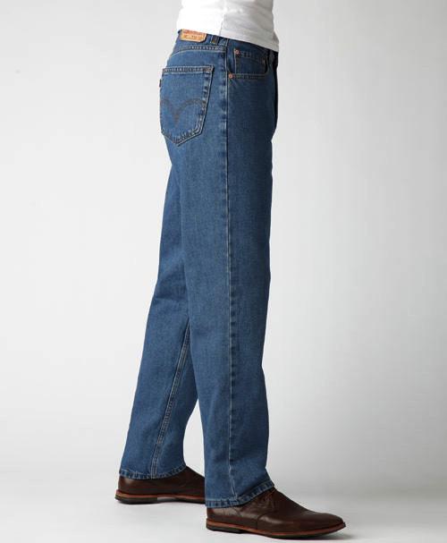Купить джинсы бананы доставка