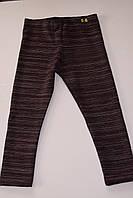 Стильные лосины,леггинсы для девочек 80, 98, 110, 122, 134 см.Турция!!!Лосины, леггинсы,брюки для девочек.