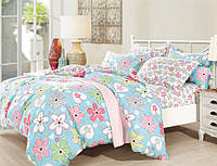 Комплект постельного белья La scala сатин Y230-693