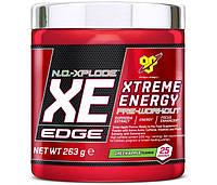 NO ПредтренировочникN.O Xplode XE Edge (263 g )