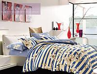 Комплект постельного белья La scala сатин Y230-704