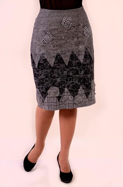 Офисные юбки с доставкой