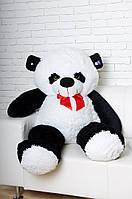 Плюшевая панда Мягкая ирушка большая панда  170 см
