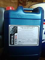 Масло для сельхозтехники VENOL Traktor Stou AGROL U 10W-30 (20 л.) CD/GL-4/HLP