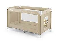 Манеж-ліжко Cam Sonno, колір 86