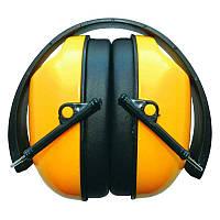 Наушники Sigma защитные складные 9431211 (9431211)