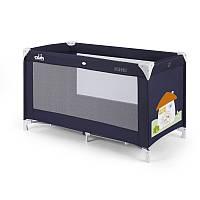 Манеж-ліжко Cam Sonno, колір 222