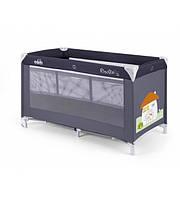 Манеж-ліжко Cam Pisolino, колір 101