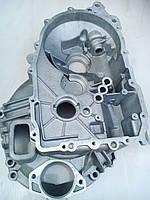 Картер сцепления КПП  ВАЗ 2111 (2 шпильки) АвтоВАЗ