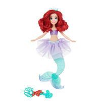 DPR Куклы Принцессы для игры с водой Ариель, B5302