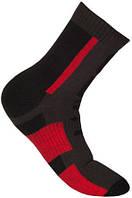 Носки для бега р.45-47 Milo Sibu