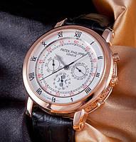 Часы Patek Philippe Grand