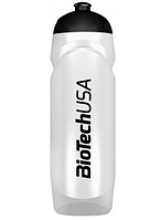 BIOTECH USA Water bottle «Show White» 750 ml.